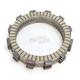 Fiber Plate Kit - FP094-8-001