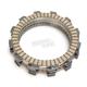Fiber Plate Kit - FP141-9-001