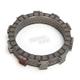 Fiber Plate Kit - FP159-7-001