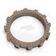 Fiber Plate Kit - FP196-8-001