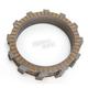 Fiber Plate Kit - FP196-9-001