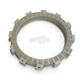Fiber Plate Kit - FP217-8-001