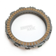 Fiber Plate Kit - FP230-8-001