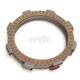 Fiber Plate Kit - FP290-6-001