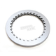 Steel Clutch Plate Kit - SP073-7-001