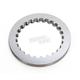 Steel Clutch Plate Kit - SP232-7-001
