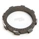 Fiber Plate Kit  - FP068-6-001