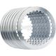 Steel Clutch Plate - SP198-8-001