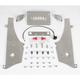 Fender Eliminator Kit - 1S1003