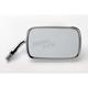 Mini Retangular Mirror - 941093