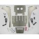 Fender Eliminator Kit - 1T955