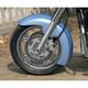 Gangster Front Fender - BA-911201-04
