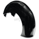 Gangster Rear Fender - BA-9240-04