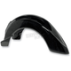 Super Phat Rear Fender - BA-921202-03
