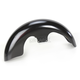 Hugger Series Aero Front Fender - 21 in. Wheel - 1401-0389