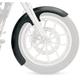 Wrapper Tire Hugger Series Front Fender Kit for 21 Inch Wheels - 1402-0340