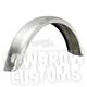 Aluminum Manta Ray Smooth 4 3/4 in. Fender - 003500