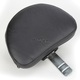 Road Sofa PT Driver Backrest - LB11567PT