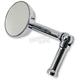 Artistic Chrome Fusion Mirror - LA-F500-00