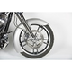 5.5 in. Wide Front OFC Fender w/Raw Spacers - RWD-50134