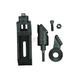 Pro Series Center Mirror and Sun Visor Adapter - PVMIR2
