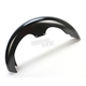 19 in. Slicer Tire Hugger Series Front Fender - 1401-0531