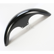 19 in. Klub Tire Hugger Series Front Fender - 1401-0532