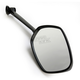 Right Hand OEM Replacement Mirror - 20-87151
