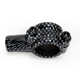 Carbon Fiber 7/8 in. Handlebar Mirror Mount - 20-28127