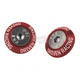 Red Mirror Eliminators - DMB-KT-RD