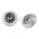 Silver Mirror Eliminators - DMB-KT-SL