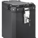Kryptoflex Key Cable Lock - 720018-001485