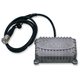 2-Channel Bluetooth Amplifer - JAHD240BT