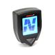 Gear Indicator - KN002000