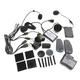 Rear Share Easy Communication System - KIT99901
