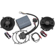 Direct Connect w/5.25 in. Speakers - 049966