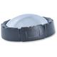 Protective Lens Cap - 9952