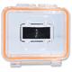 Waterproof Camera Case Backdoor For 9900, 9901 And 9902 Cameras - 9960