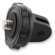 Jakd Tripod Mount Adapter - 9987