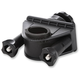 Jakd Bicycle Handlebar/Tube Mount - 9989