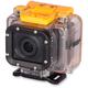 Gideon Waterproof Camera Casing - 9997