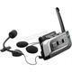 Scala Rider G9X Communication System - SRG9X002
