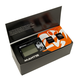 Mantis Electronic Tire Temperature Sensor - A00003