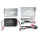 Rokker XXR 330w Amplifier Kits - JAMP-330HC06