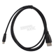 HDMI Cable for Waspcam Tact - 9806