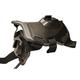 Adjustable Dog Harness Mount - 9919