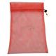 Mesh Storage Bag - 9920