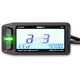 G2 Revolution Tachometer/Dual Temp Meter - BA052001