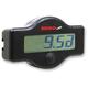 EX-01 Hour Meter - BA049200