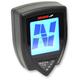 Gear Indicator - KN002001